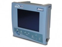 aspect-medical-a2000-monitor