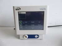 aspect-medical-vista-monitor