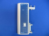 bater-mini-infuser-150