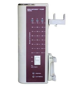 bater-mini-infuser-300