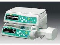 bbraun-infusomat-prefusor