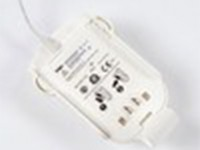 draeger-patient-monitoring-bedside-charger