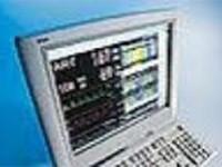 draeger-patient-monitoring-explorer