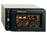 ge-datex-rgm-5250
