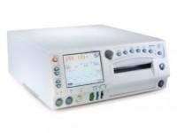 ge-healthcare-corometrics-250cs