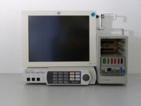 ge-solar-8000