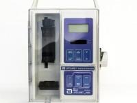 Abbott (Hospira) LifeCare PCA 2 4100 Infusion Pump