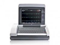 mac-5000