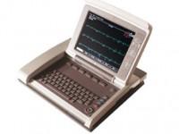 mac-5500