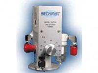 sechrist-02-blender