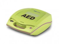 zoll-aed