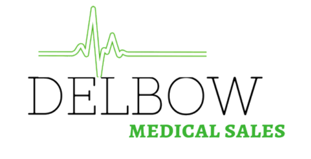 Announcing New Partner Delbow Medical.