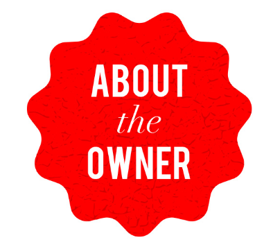 About the Owner – Diane Geddes